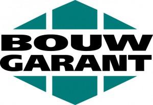 bouwgarant_logo