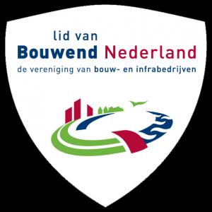 lidvan_bouwend-nederland